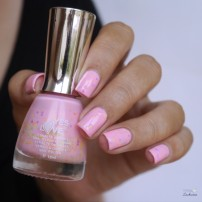 yes love neoon glitter rosa (3)