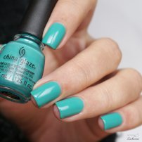 china glaze my way or the highway (5)