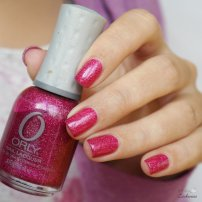 orly miss conduct (3)