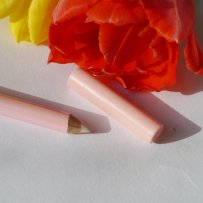 p2 4d duo rainbow eyeliner (3)