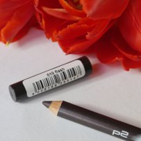 p2 4d duo rainbow eyeliner (4)