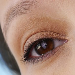 p2 4d duo rainbow eyeliner amu (11)