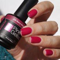 pink gellac (15)