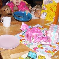 kleinkindgeburtstag (4)