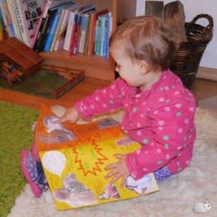kleinkindgeburtstag (8)