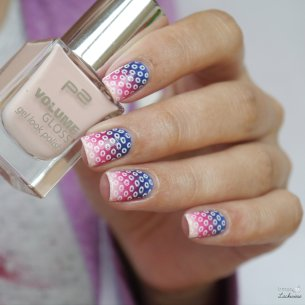 p2 white liar + gradient + stamping (5)