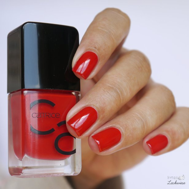 catrice it's all about that red (4)