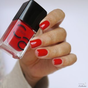 catrice it's all about that red (8)