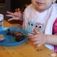 kleinkindgeburtstag (6)
