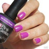 pink gellac tropical island (8)