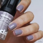 edding lordy light grey (2)