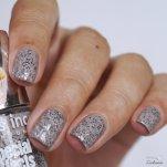 nails inc sugar house lane (5)
