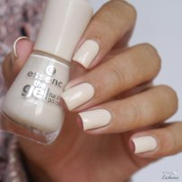 essence dream on (2)