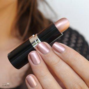 lack + lippi metallisch bronze (9)