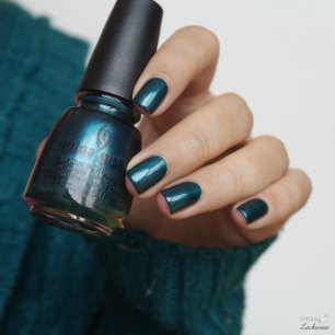 china glaze tongue & chic (2)