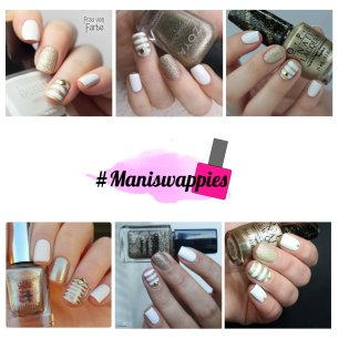 weiß und gold (10)