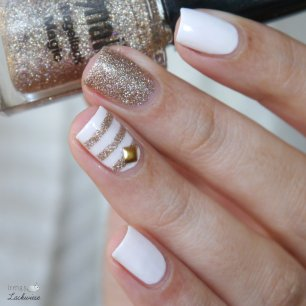 weiß und gold (8)