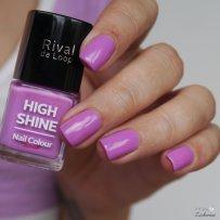 rival de loop lila (4)