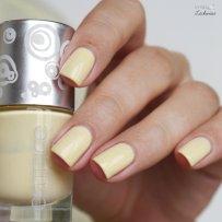 catrice vanilla love (14)