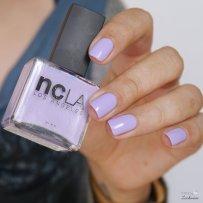 NCLA as if (1)