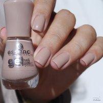 essence dare it nude (5)