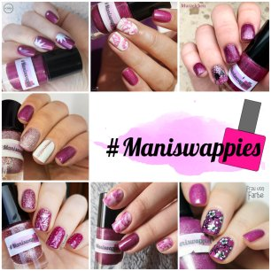 thumbnail_ManiSwappies_Collage_Mai_2019