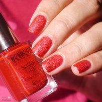 kiko cherry red (3)