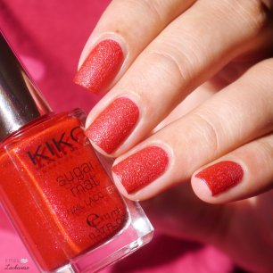 kiko cherry red (3)