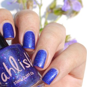 pahlish seven swans a swimming (5)