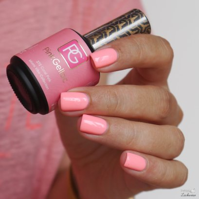 pink gellac miami vibe (12)