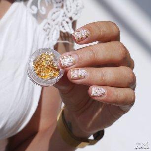 weiß und gold (2)