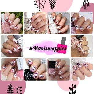 thumbnail_Maniswappies_Collage_08_2019_bb
