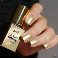 p2 golden edge (3)