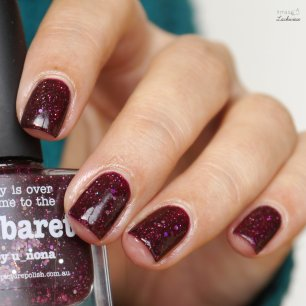 look mit picture polish cabaret und essence yes eye can (12)