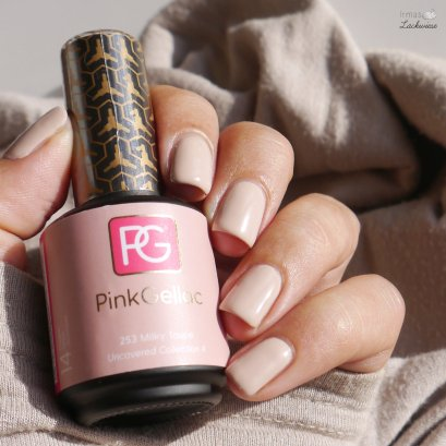 pink gellac milky taupe (3)