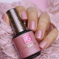 pink gellac nude pink (5)