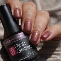 pink gellac warm marsala (4)
