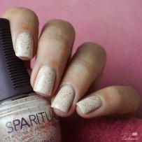 sparitual barefoot (2)