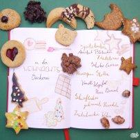 in der weihnachtsbäckerei (1)