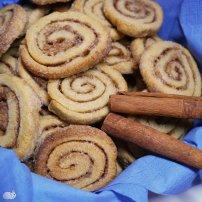 zimtschnecken kekse (1)