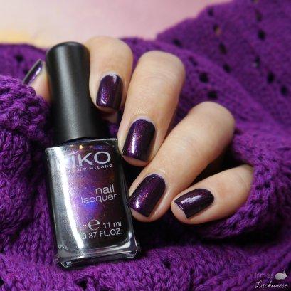 kiko 497 pearly indian violet (2)