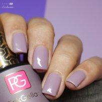 pink gellac magnificient desert lila (5)