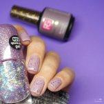 pink gellac magnificient desert lila (6)