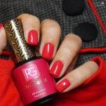 pink gellac regal red (2)
