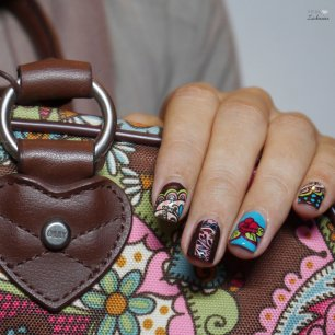 myperfectpolishmatch tasche (2)
