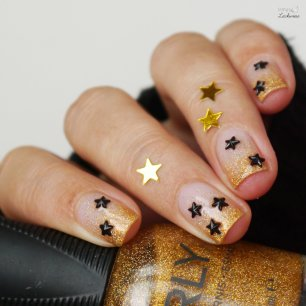 orly bling + sternchen (2)