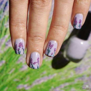 lavendel nailart (5)